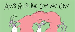 Gum.Gym.png
