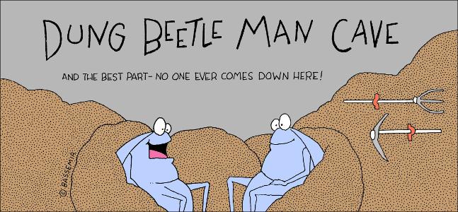 Man.Cave.png