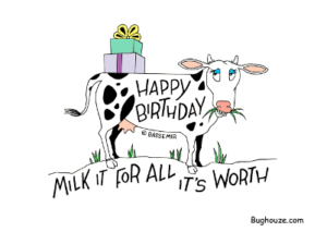 Ark.HB.Cow.png
