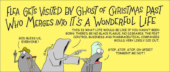 Ghost.Chrstms.png