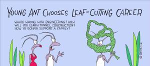 Leaf.Cutter.png