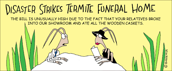 TermiteFuneral.png