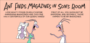 Ant.Magazine.png