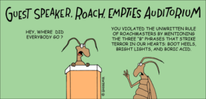 Roach.3.b.png