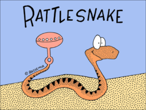 Snake.Rattle.png