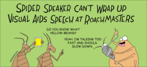 Spider.Speech.png