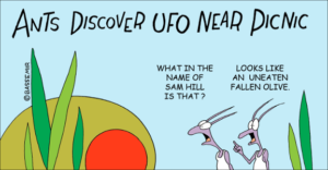 Ant.UFO.png