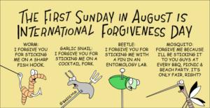 Mosqu.Forgive.png