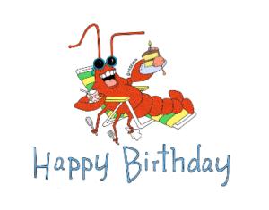Ark.Lobster.png